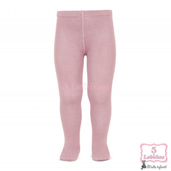rosa-palo-526