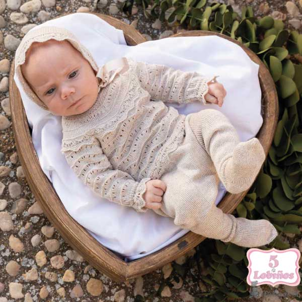 ropa-bebe-recien-nacido