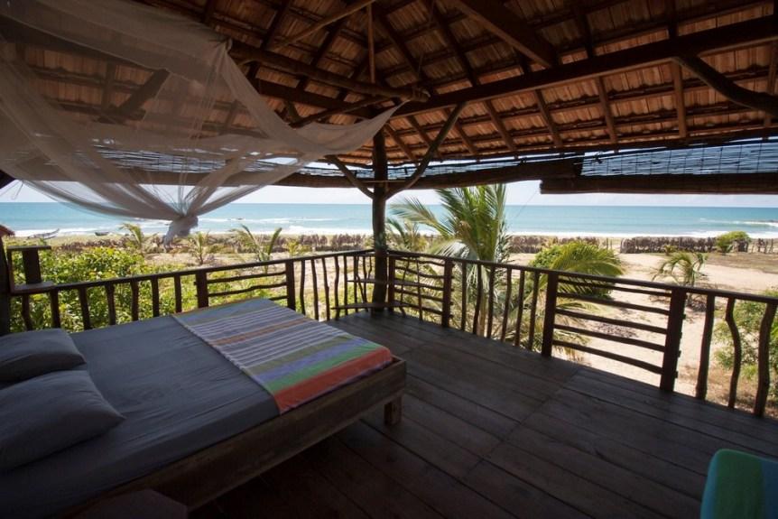 Treehouse Sri Lanka