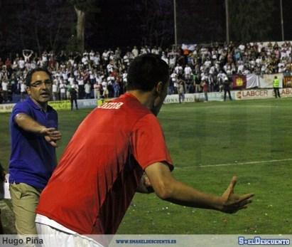 Antonio Gomez 11