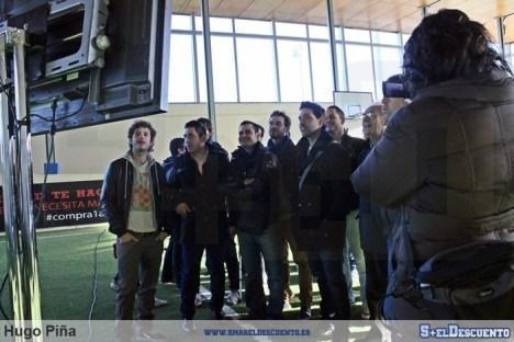 ciudad deportiva andres iniesta (1)