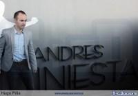 ciudad deportiva andres iniesta (13)