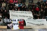 ciudad deportiva andres iniesta (30)