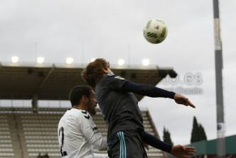 arroyo cielo-Real Sociedad B 2017 (2)