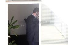 Garrido visita a la plantilla 2017 (3)