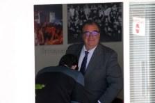 pozas Garrido visita a la plantilla 2017 (8)