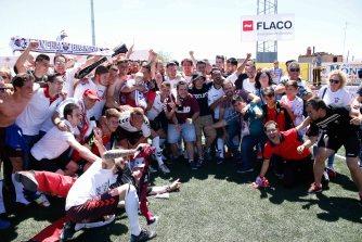Socuéllamos-Albacete 2017 MEJOR2017