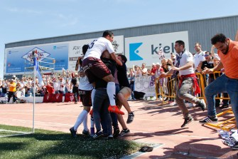 Socuéllamos-Albacete 2017 (8)