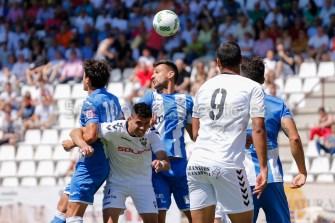 Albacete-Atlétco Baleares 2017 MEJOR2017