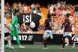 Valencia Mestalla-Albacete 2017 (27)