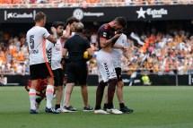 Valencia Mestalla-Albacete 2017 (30)