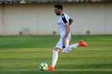 Albacete-Villarreal B pretemporada 2017 (4)