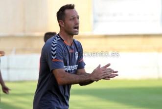 aira Albacete-Villarreal B pretemporada 2017 (6)