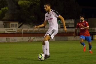 Amistoso La Roda - Albacete 2017-32