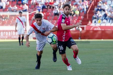 erice- Sevilla At._- MEJOR2017