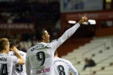 aridane celebración gol-GRANADA-30