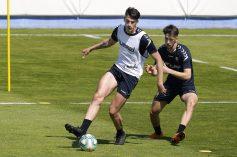 Albacete-29-05-entreno-16-miguel-angel-victor