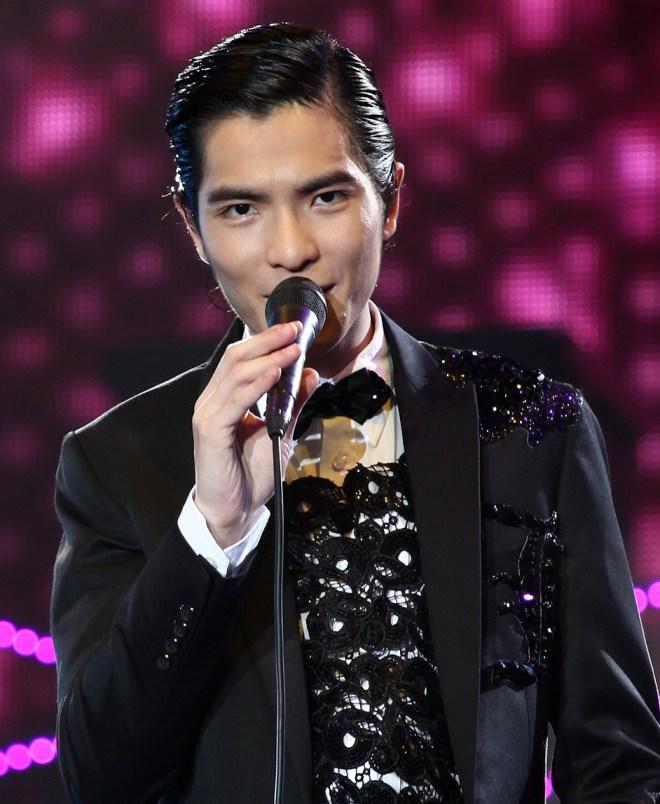 Jam_at_2012_Macau_concert