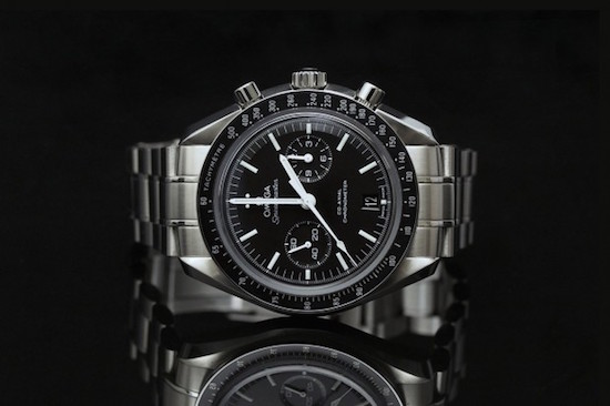 omega-speedmaster-moonwatch-co-axial-chronograph-0-620x413