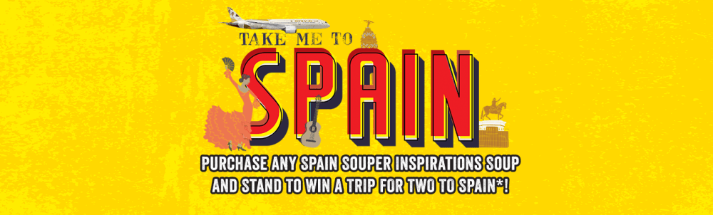 TSS_Web_Slider_TakeMeToSpain