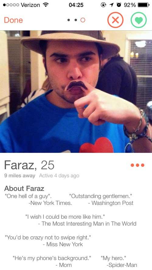 funny-tinder-profile-faraz
