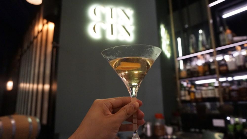 cin-cin-martini
