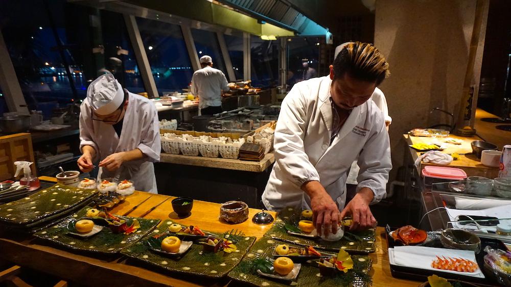 chef-takumi-prep
