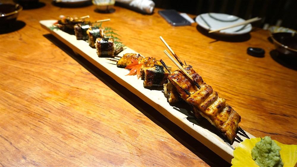 takumi-unagi-sushi-and-kushiyaki