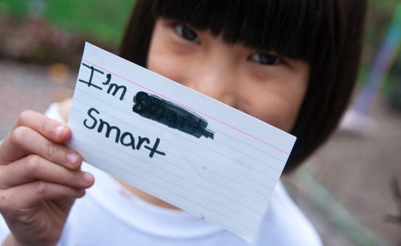How to set SMART goals for language learning