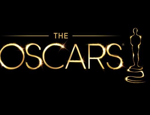 88th Academy Awards - Oscars