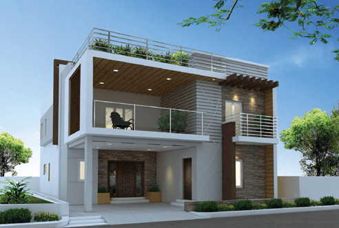 things you should know when looking for affordable housing in india rh 5randomthings com house in india images house in indian village
