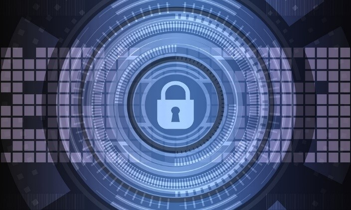 Vpn Protection Cyber Security Technology Network