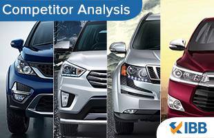 Tata Hexa Competitor Analysis Thumbnail