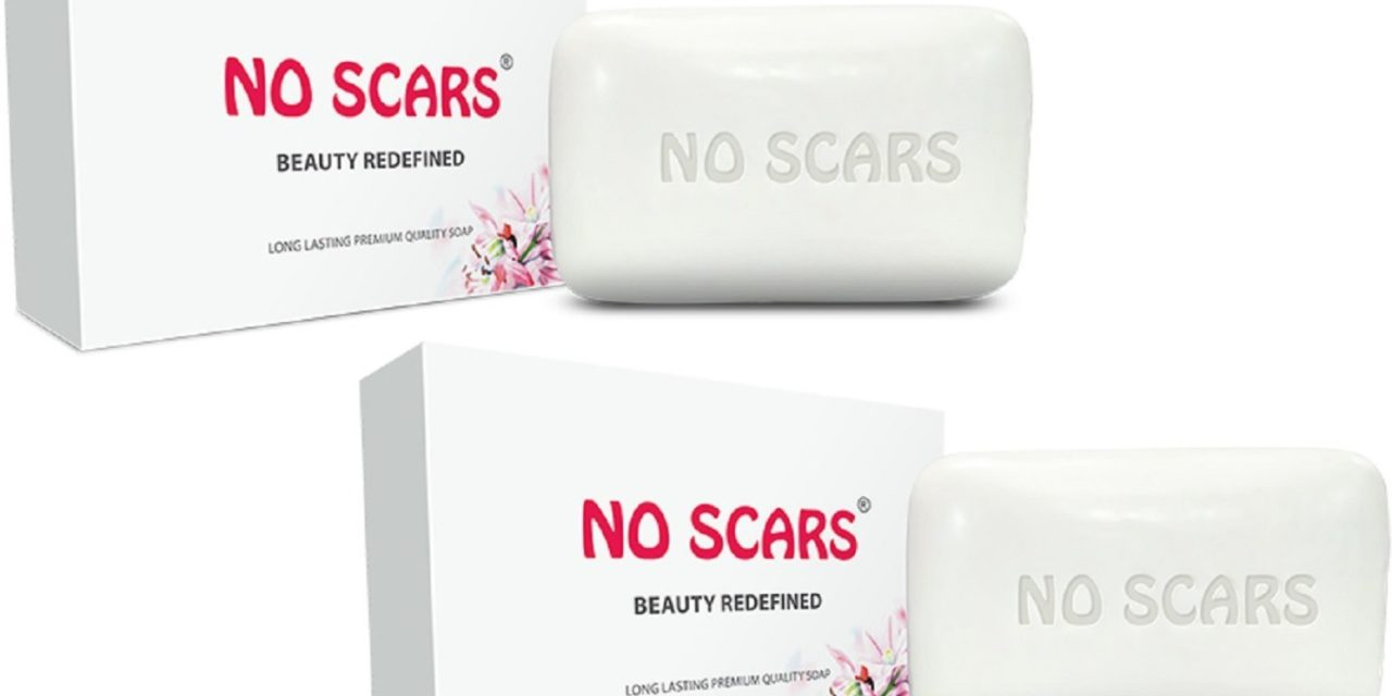 No Scars Soap Uses 1280x640