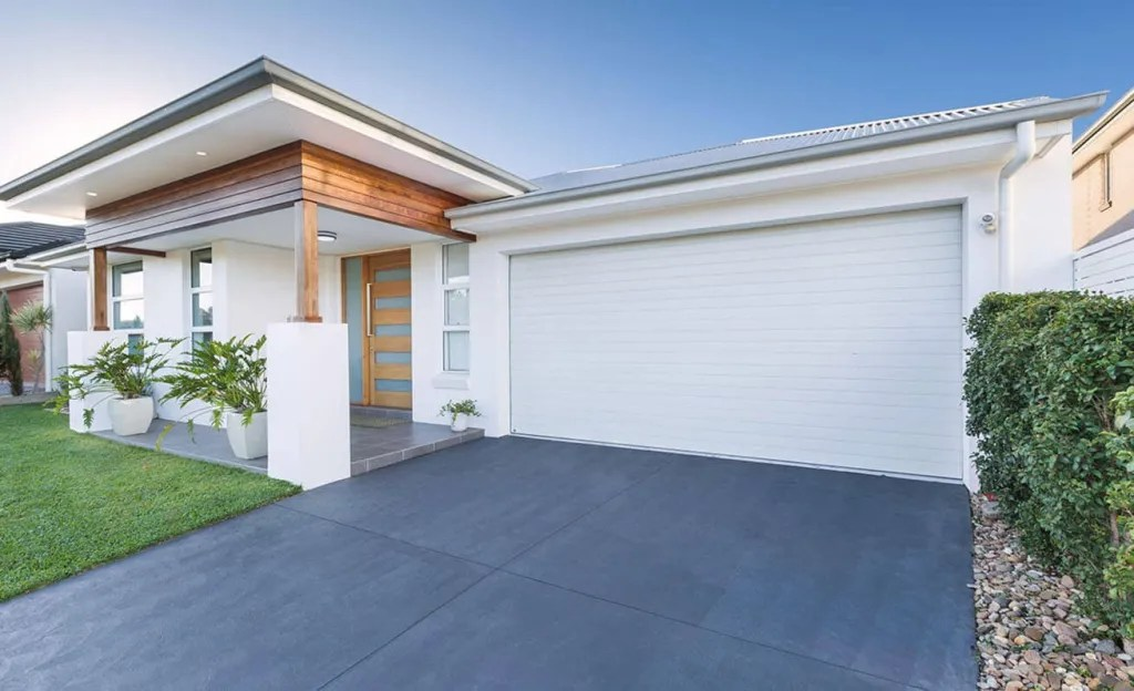 Importance of Installing Roller Doors for Your Home in Windsor