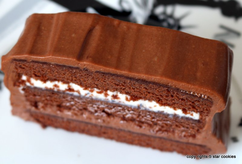 Valentines Chocolate Fantasy from the best food blog 5starcookies -enjoy your Valentine's day