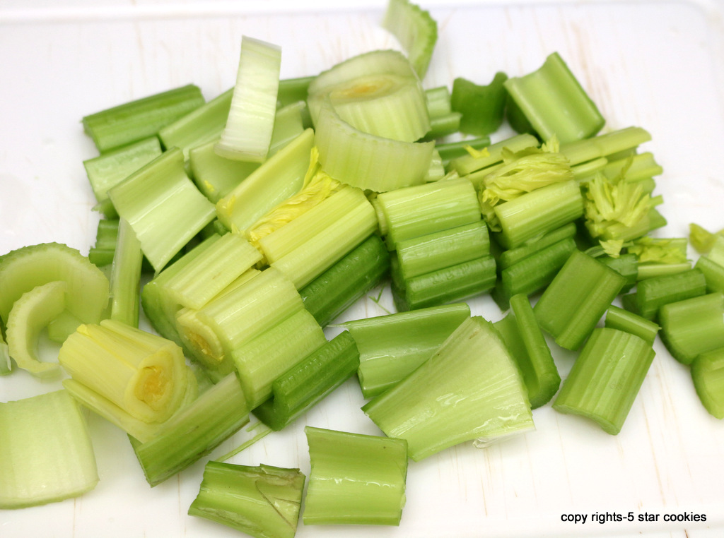 celery juice the miracle cleanse