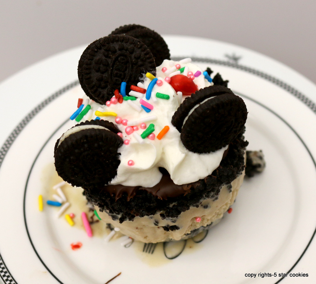 Oreo Tiramisu Madness from the best food blog 5starcookies - enjoy the recipe