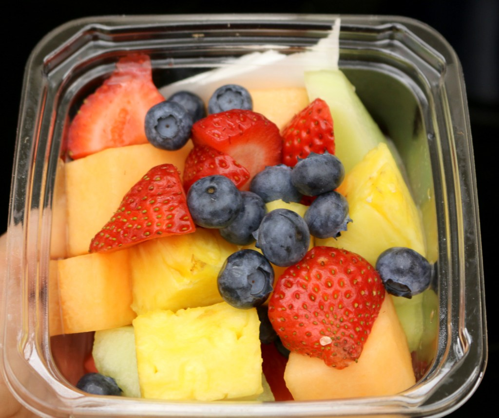 Mixed Fruit Drink from the best food blog 5starcookies-buy package of mixed fruit salad