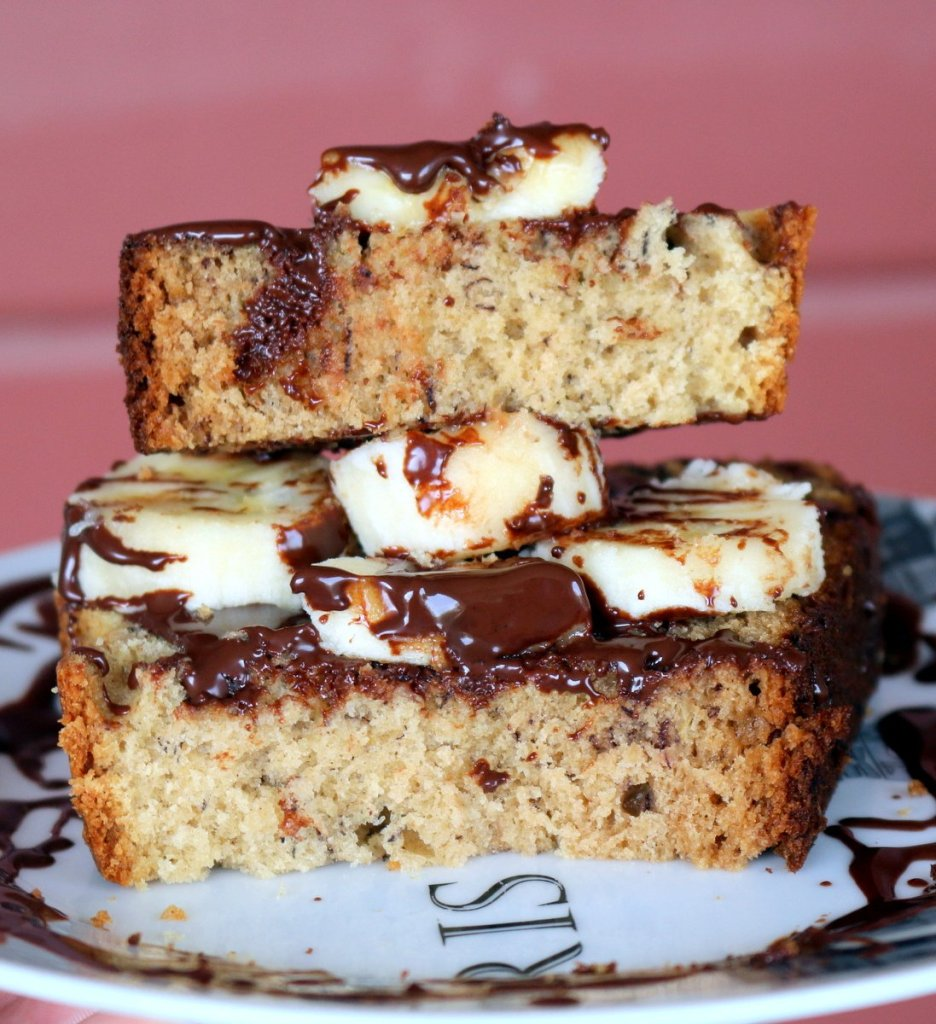 banana bread today show is easy recipe from 5starcookies