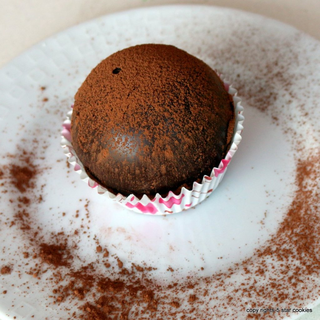 the best hot chocolate bombs