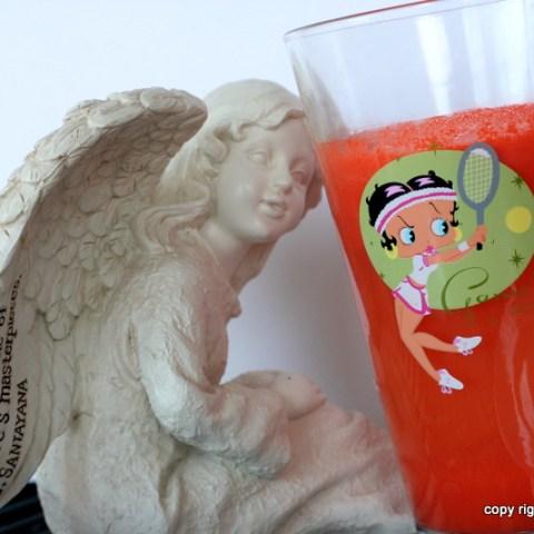 Carrot Day-I am your carrot ambassador
