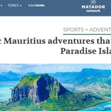 mauritius-5-star-stories