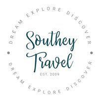southey-travel