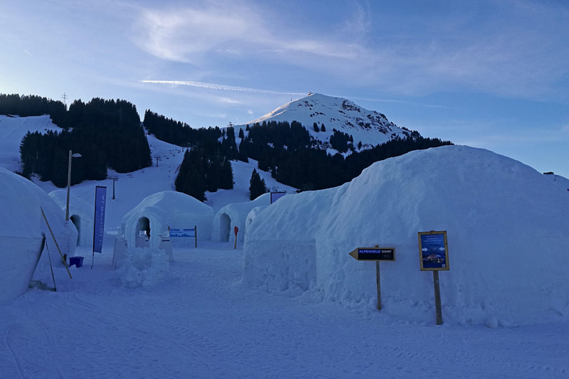 alpeniglu-austria-5-star-stories