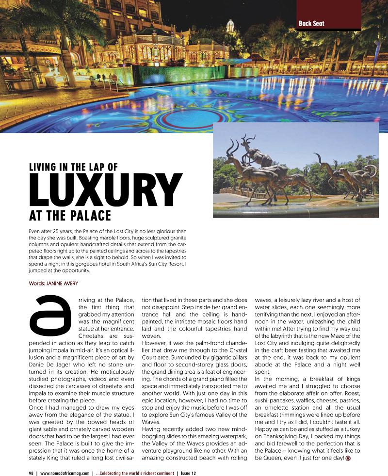 nomad-africa-magazine