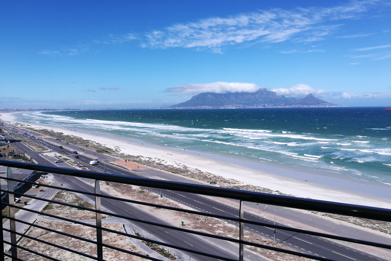 hotel-cape-town-content-marketing