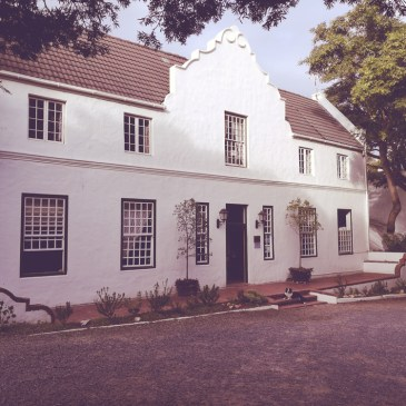 hout-bay-riverside-boutique-hotel