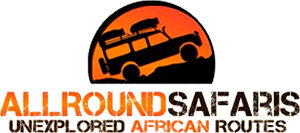 all-round-safaris-marketing