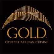 gold-restaurant-marketing